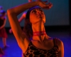 Paquita 2015 prove Ecole de Ballet - Carpi (469)