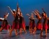 Paquita 2015 prove Ecole de Ballet - Carpi (470)