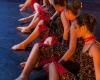 Paquita 2015 prove Ecole de Ballet - Carpi (472)