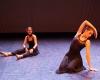 Paquita 2015 prove Ecole de Ballet - Carpi (473)