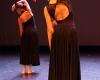 Paquita 2015 prove Ecole de Ballet - Carpi (474)