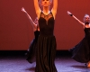Paquita 2015 prove Ecole de Ballet - Carpi (475)