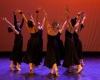 Paquita 2015 prove Ecole de Ballet - Carpi (478)