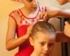 Paquita 2015 prove Ecole de Ballet - Carpi (5)