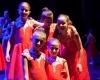 Paquita 2015 prove Ecole de Ballet - Carpi (56)