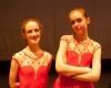 Paquita 2015 prove Ecole de Ballet - Carpi (58)