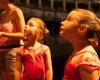 Paquita 2015 prove Ecole de Ballet - Carpi (59)