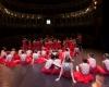 Paquita 2015 prove Ecole de Ballet - Carpi (67)