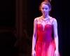 Paquita 2015 prove Ecole de Ballet - Carpi (72)