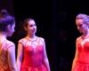 Paquita 2015 prove Ecole de Ballet - Carpi (74)