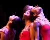 Paquita 2015 prove Ecole de Ballet - Carpi (75)
