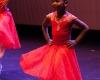 Paquita 2015 prove Ecole de Ballet - Carpi (76)