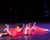 Paquita 2015 prove Ecole de Ballet - Carpi (82)