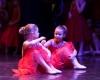 Paquita 2015 prove Ecole de Ballet - Carpi (84)