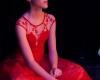 Paquita 2015 prove Ecole de Ballet - Carpi (86)