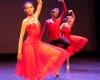 Paquita 2015 prove Ecole de Ballet - Carpi (92)
