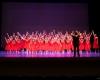 Paquita 2015 prove Ecole de Ballet - Carpi (95)