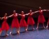 Paquita – 2015 – ecole de ballet - carpi -spettacolo   (112)