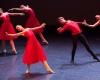 Paquita – 2015 – ecole de ballet - carpi -spettacolo   (118)