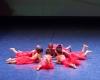 Paquita – 2015 – ecole de ballet - carpi -spettacolo   (32)