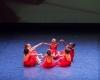 Paquita – 2015 – ecole de ballet - carpi -spettacolo   (33)
