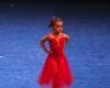 Paquita – 2015 – ecole de ballet - carpi -spettacolo   (38)