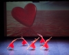 Paquita – 2015 – ecole de ballet - carpi -spettacolo   (4)
