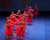 Paquita – 2015 – ecole de ballet - carpi -spettacolo   (48)