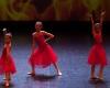 Paquita – 2015 – ecole de ballet - carpi -spettacolo   (60)
