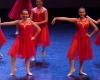 Paquita – 2015 – ecole de ballet - carpi -spettacolo   (80)