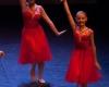 Paquita – 2015 – ecole de ballet - carpi -spettacolo   (86)