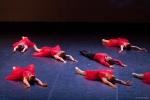 Paquita – 2015 – ecole de ballet - carpi -spettacolo   (131)
