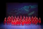 Paquita – 2015 – ecole de ballet - carpi -spettacolo   (139)