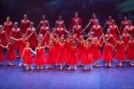 Paquita – 2015 – ecole de ballet - carpi -spettacolo   (140)