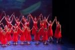 Paquita – 2015 – ecole de ballet - carpi -spettacolo   (143)