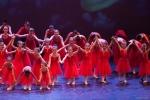Paquita – 2015 – ecole de ballet - carpi -spettacolo   (144)