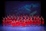 Paquita – 2015 – ecole de ballet - carpi -spettacolo   (147)