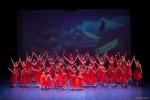 Paquita – 2015 – ecole de ballet - carpi -spettacolo   (148)