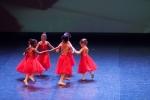 Paquita – 2015 – ecole de ballet - carpi -spettacolo   (31)