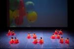 Paquita – 2015 – ecole de ballet - carpi -spettacolo   (40)