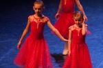 Paquita – 2015 – ecole de ballet - carpi -spettacolo   (53)