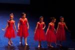 Paquita – 2015 – ecole de ballet - carpi -spettacolo   (55)