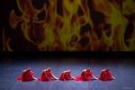 Paquita – 2015 – ecole de ballet - carpi -spettacolo   (57)