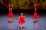 Paquita – 2015 – ecole de ballet - carpi -spettacolo   (64)
