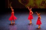 Paquita – 2015 – ecole de ballet - carpi -spettacolo   (69)