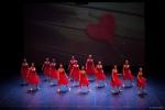 Paquita – 2015 – ecole de ballet - carpi -spettacolo   (90)
