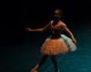 Paquita – 2015 – ecole de ballet - carpi -spettacolo   (150)