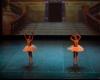 Paquita – 2015 – ecole de ballet - carpi -spettacolo   (151)