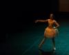 Paquita – 2015 – ecole de ballet - carpi -spettacolo   (152)