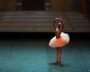 Paquita – 2015 – ecole de ballet - carpi -spettacolo   (158)